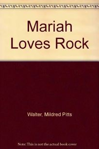 Mariah Loves Rock