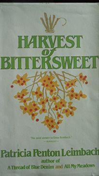 Harvest of Bittersweet