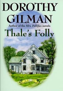 Thales Folly