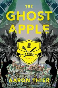 The Ghost Apple
