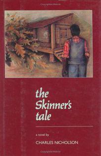 The Skinners Tale