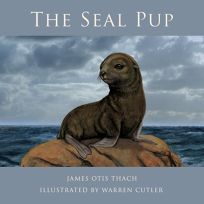 The Seal Pup