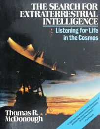 Search for Exteraterrestrial Intelligence: Listening for Life in the Cosmos
