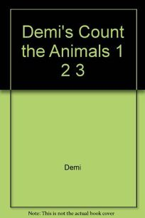 Demis Count Animals