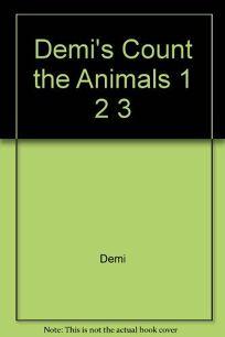 Demis Count Animals
