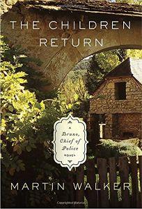 The Children Return: A Bruno