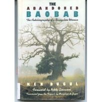The Abandoned Baobab: The Autobiography of a Senegalese Woman