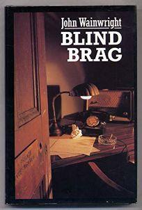 Blind Brag