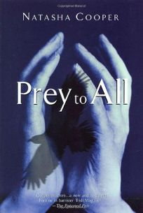 Prey to All
