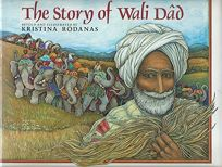 The Story of Wali Dad