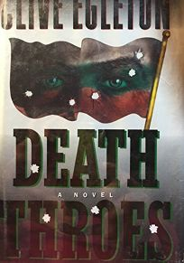 Death Throes