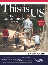 This Is Us: The New American Family