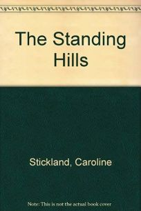 The Standing Hills