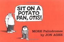 Sit on a Potato Pan
