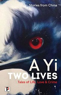 Two Lives: Tales of Life