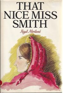 That Nice Miss Smith