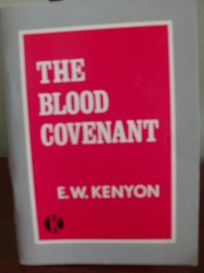 Blood Covenant