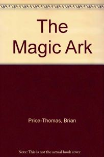 Magic Ark Rlb