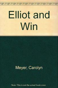 Elliott & Win
