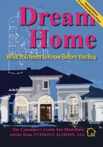 Dream Home: What You Need to Know Before You Buy