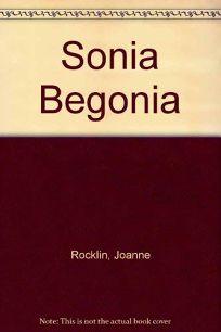 Sonia Begonia