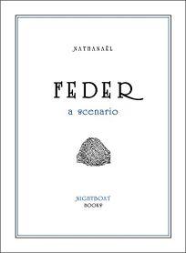 Feder: A Scenario