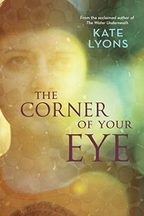 The Corner of Your Eye