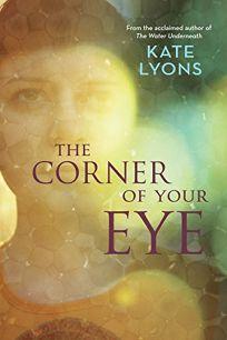 The Corner of Your Eye