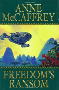 FREEDOMS RANSOM