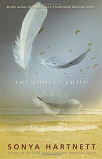 The Ghosts Child