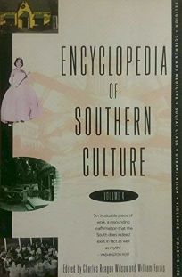 The Encyclopedia of Southern Culture: V