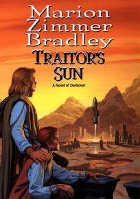 Traitors Sun