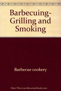 Barbecuing
