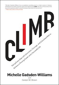 Climb: Taking Every Step with Conviction