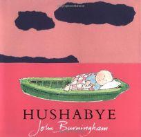 HUSHABYE