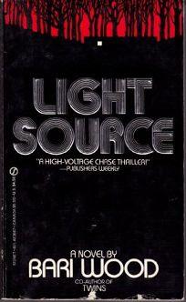 Lightsource