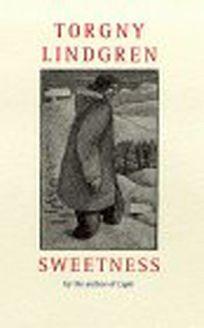 Sweetness