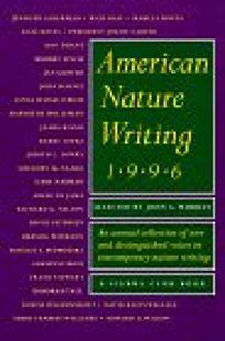 SC-Amer Nature Wrtg96