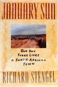 January Sun: One Day