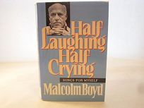 Half Laughing