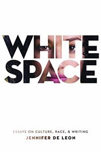White Space: Essays on Culture