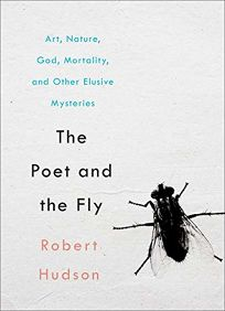 The Poet and the Fly: Art