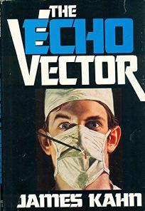 The Echo Vector