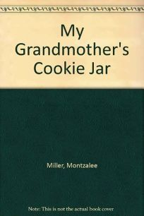 Grandmothers Cookie