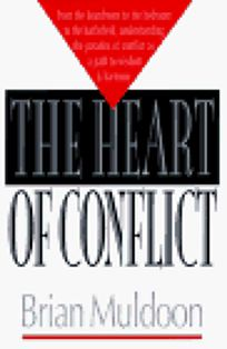 Heart of Conflict