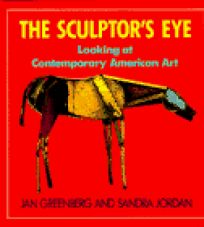 The Sculptors Eye