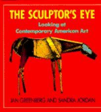 The Sculptors Eye