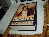 Disraeli: 2a Biography