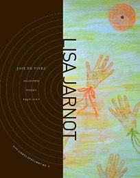 Joie de Vivre: Selected Poems 1992–2012