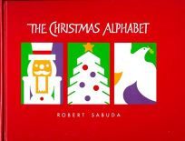 The Christmas Alphabet